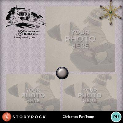 Christmas_fun_temp-004
