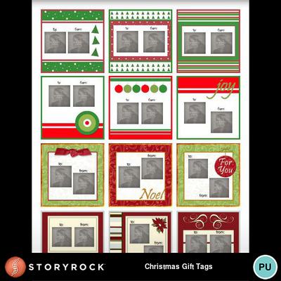 Christmas_gift_tags-001