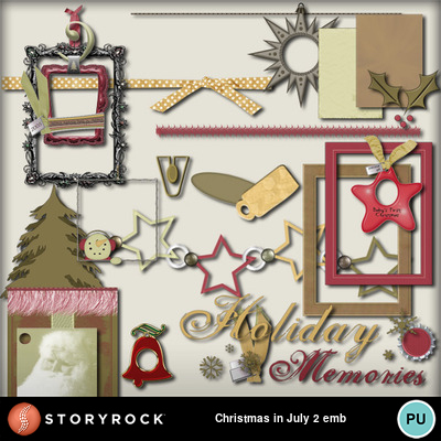 Christmas-in-july-2-emb