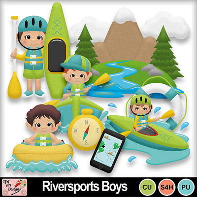 Riversports_boys_preview