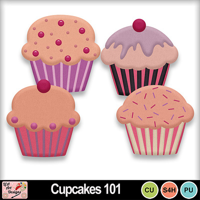 Cupcakes_101_preview
