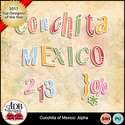 Adbdesigns-dotw-conchita-mexico-alpha_small