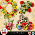 Adbdesigns-dotw-conchita-mexico-clusters_small