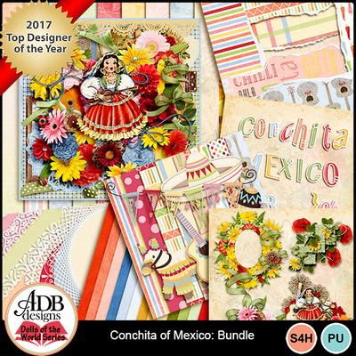 Dotw_conchita_mexico_bundle