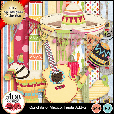 Dotw_conchita_mexico_fiesta-ao