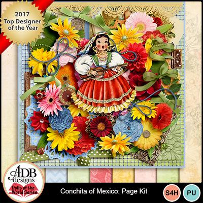Dotw_conchita_mexico_pkall
