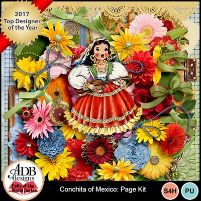 Dotw_conchita_mexico_pkele