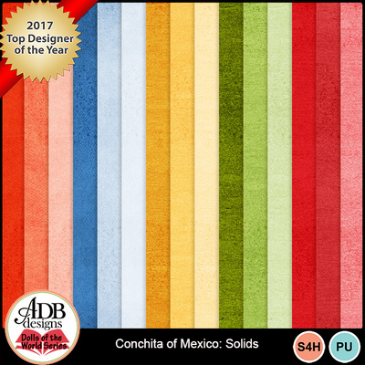 Dotw_conchita_mexico_solids