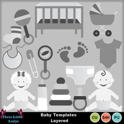 Baby_templates_layered--tll