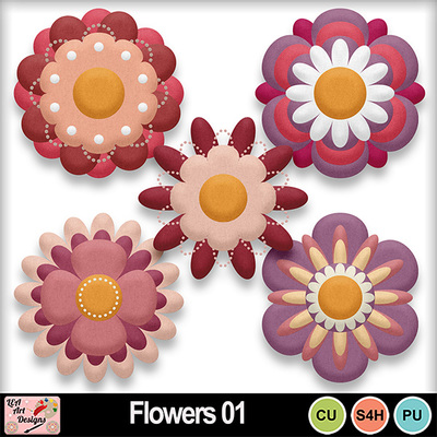 Flowers_01_preview