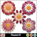 Flowers_01_preview_small