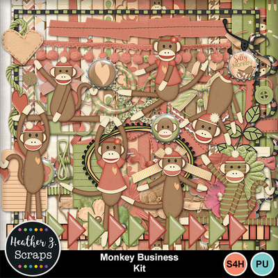 Monkey_business_1