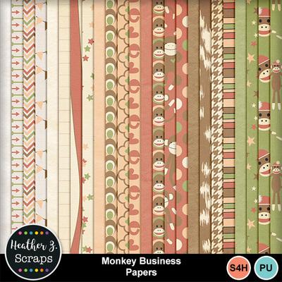 Monkey_business_2