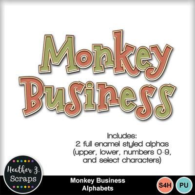 Monkey_business_3