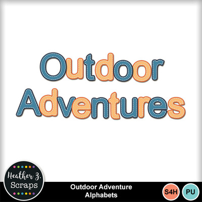 Outdoor_adventures_6
