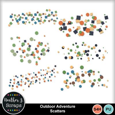 Outdoor_adventures_9