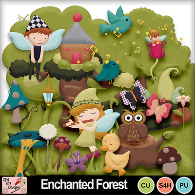 Enchanted_forest_preview