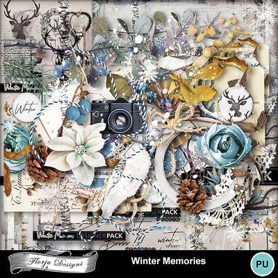Florju_pv_wintermemories_bundle