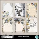 Florju_pv_wintermemories_card_small