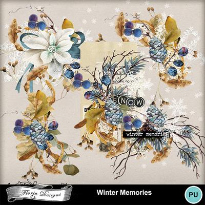 Florju_pv_wintermemories_emb2