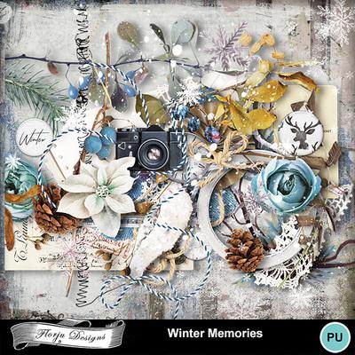 Florju_pv_wintermemories_kit