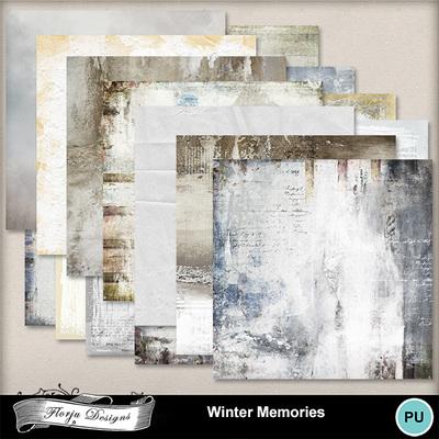 Florju_pv_wintermemories_pp