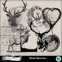 Florju_pv_wintermemories_stamp_small