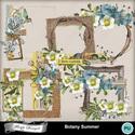 Pv_florju_botanysummer_cluster_small