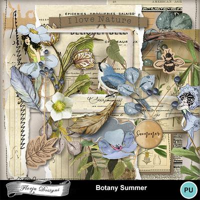 Pv_florju_botanysummer_kit