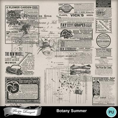 Pv_florju_botanysummer_scriptstamp