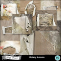 Pv_florju_botanyautumn_rippedpaper_small