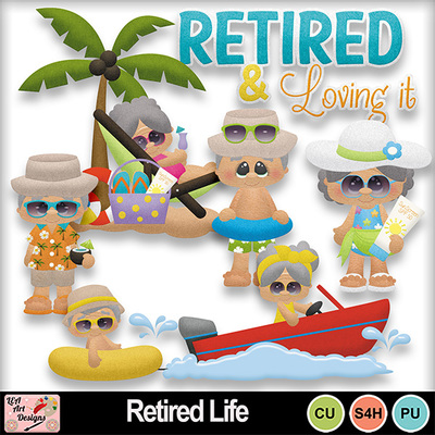 Retired_life_preview