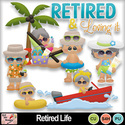 Retired_life_preview_small