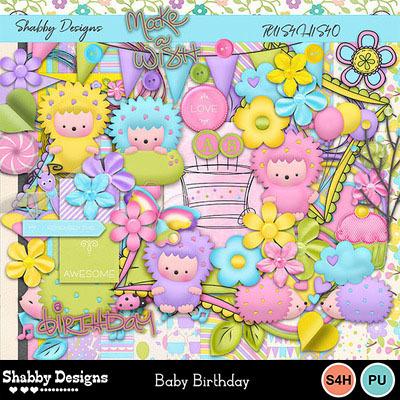 Baby_birthday