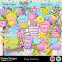 Baby_birthday_small