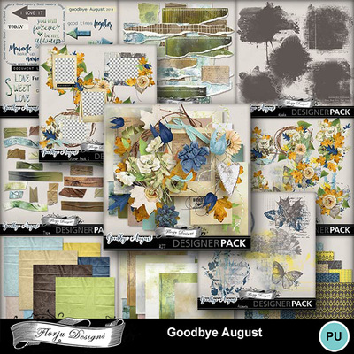 Florju_pv_goodbyeaugust_bundle