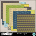 Florju_pv_goodbyeaugust_geometricpp_small