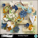Florju_pv_goodbyeaugust_kit_small