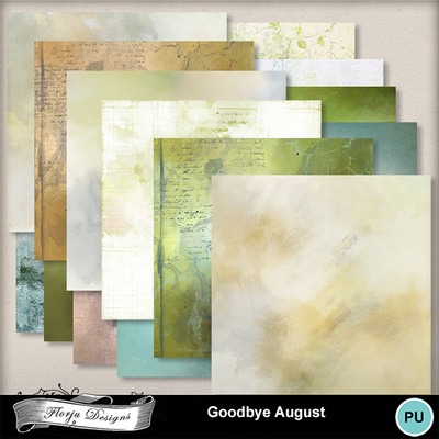 Florju_pv_goodbyeaugust_kitpaper