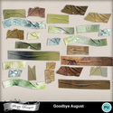 Florju_pv_goodbyeaugust_tape_small