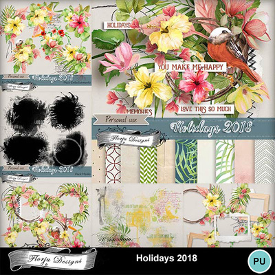 Florju_pv_holidays2018_bundle