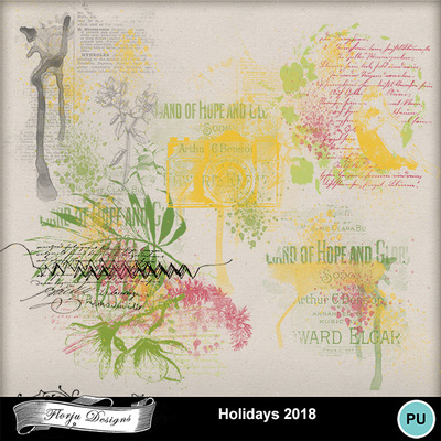 Florju_pv_holidays2018_accent