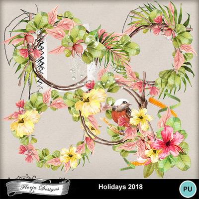 Florju_pv_holidays2018_cluster2