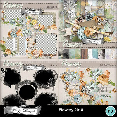 Florju_pv_flowery_bundle