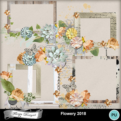 Florju_pv_flowery_cluster1