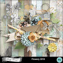 Florju_pv_flowery_kit_small