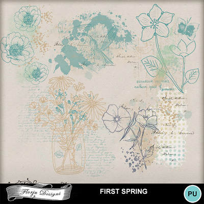 Pv_firstspring_accent
