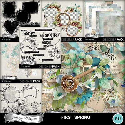 Pv_firstspring_bundle_florju