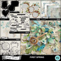 Pv_firstspring_bundle_florju_small