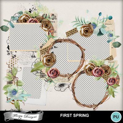 Pv_firstspring_cluster1